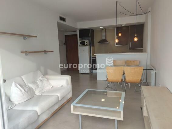 Fantàstic pis en venda a prop de l'estació de Girona!!