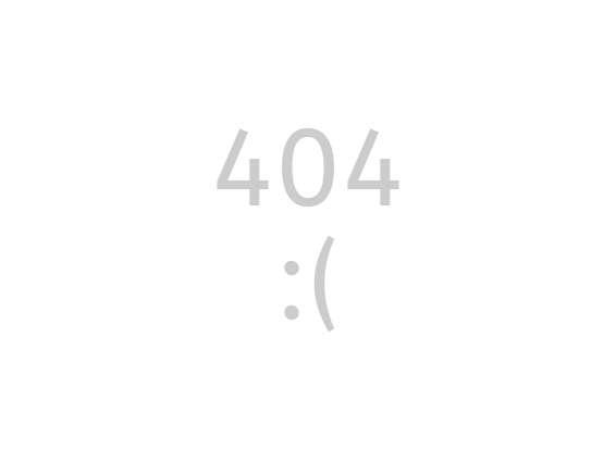 Local de 90 m² al centre de Girona